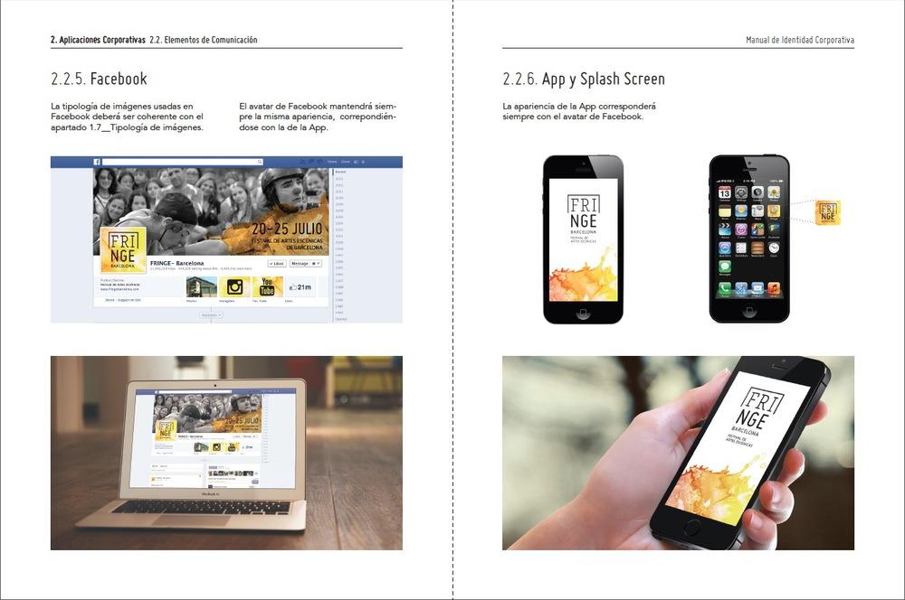 Captura de pantalla 2014-08-21 a la(s) 18.11.50.jpg