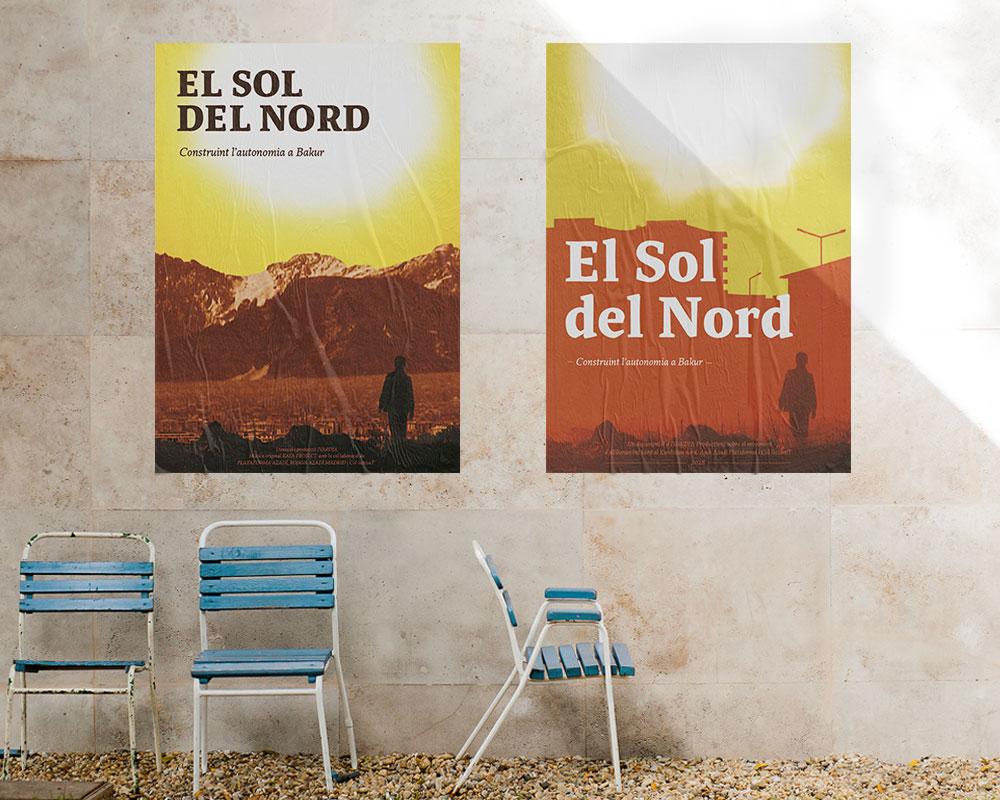 posters-ppales.jpg