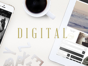 digital_tile.jpg