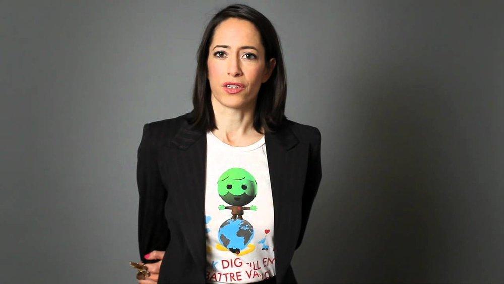 Soledad Piñero Misa