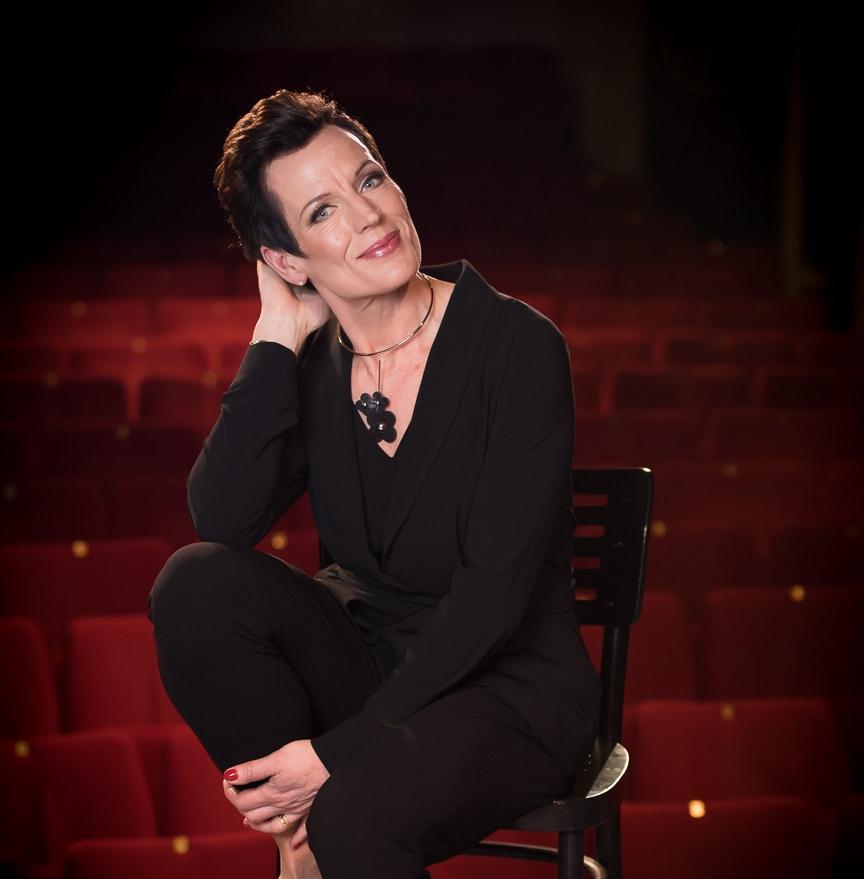 Annika-R-Malmberg-stol 2.jpg