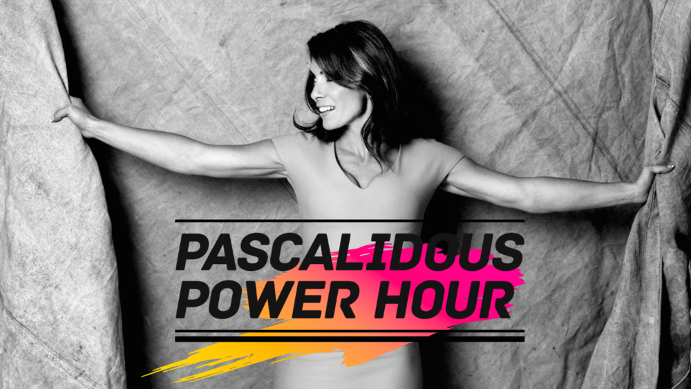 Pascalidous Power Hour grå banner.png