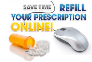prescription refills covenantcare practices