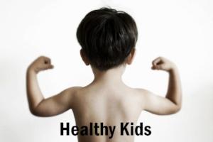 healthyKidsimage.jpeg