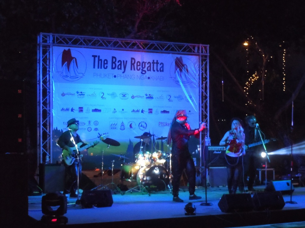 Bay_Regatta_2015 003.jpg