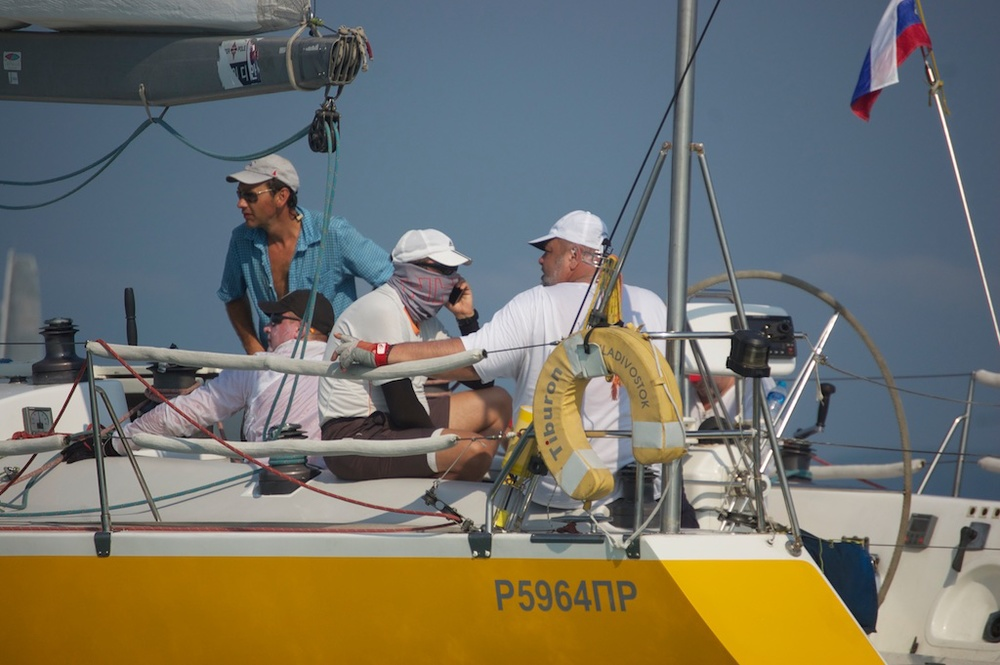 Bay_Regatta_2015 012.jpg