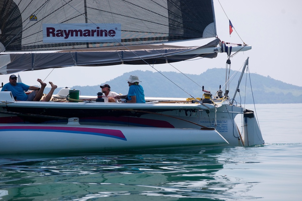 Bay_Regatta_2015 017.jpg