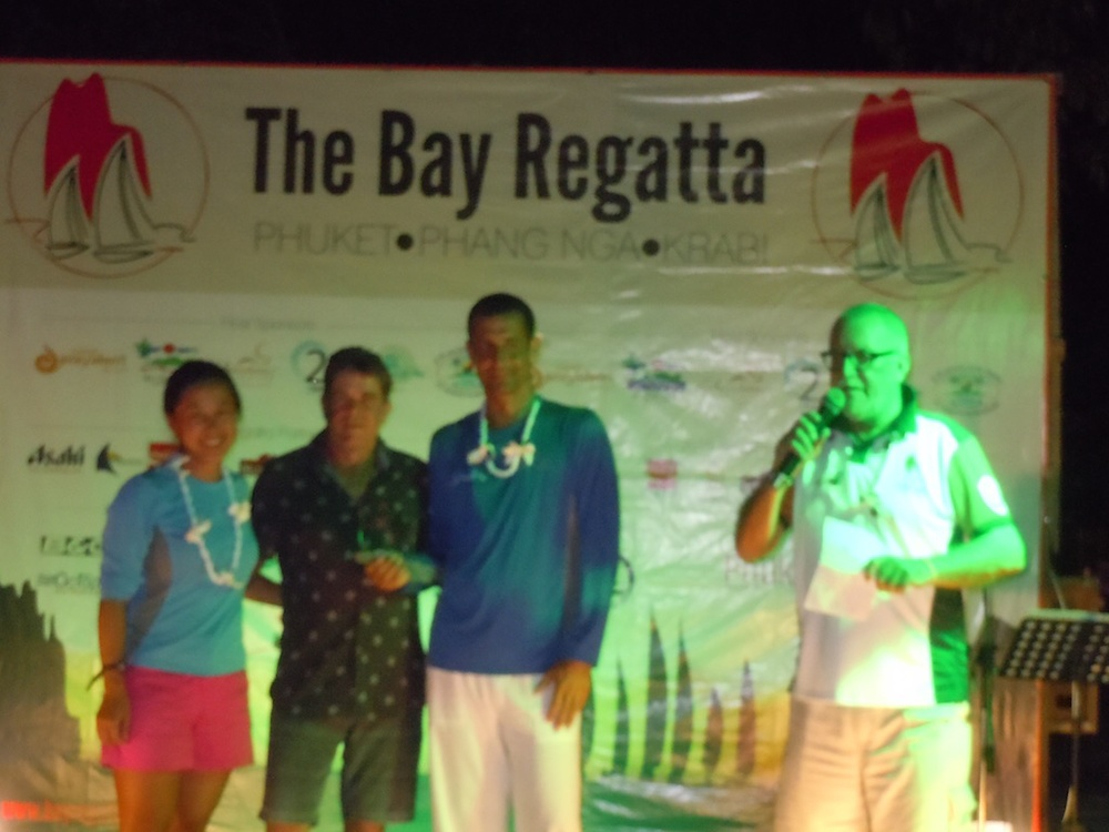 Bay_Regatta_2015 047.jpg