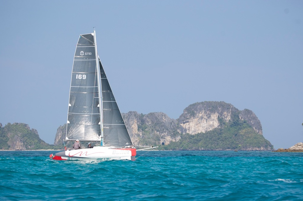Bay_Regatta_2015 055.jpg