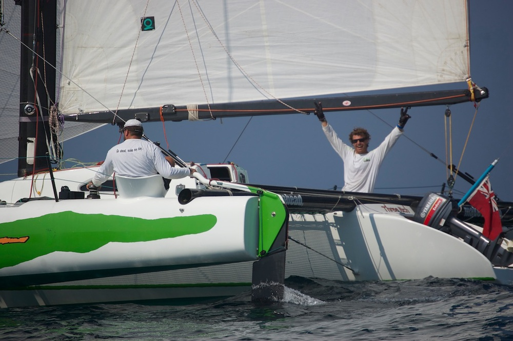 Bay_Regatta_2015 057.jpg