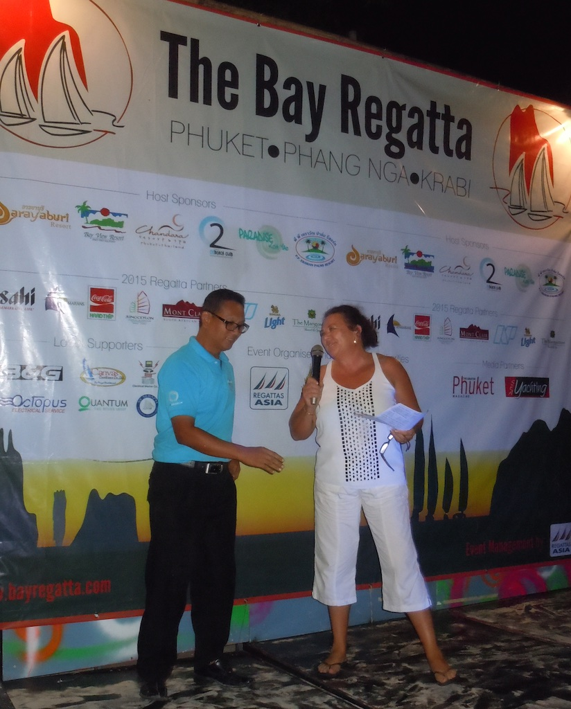 Bay_Regatta_2015 066.jpg