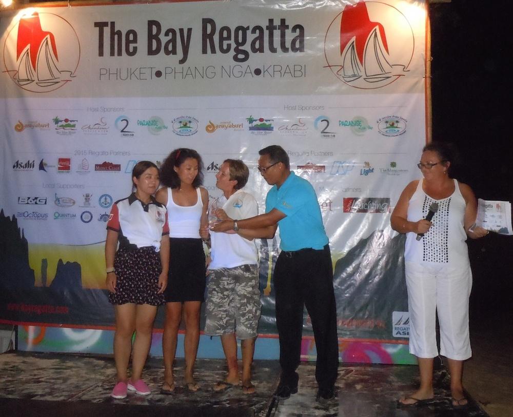 Bay_Regatta_2015 071.jpg