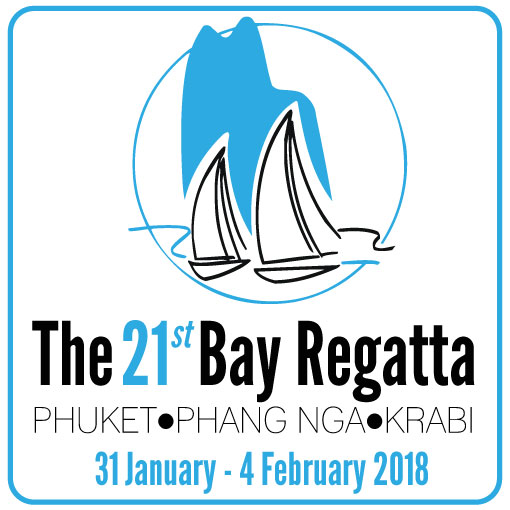 The Bay  Regatta
