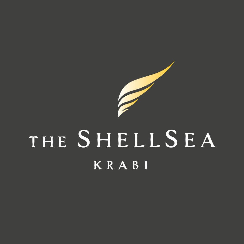 The ShellSea.jpg