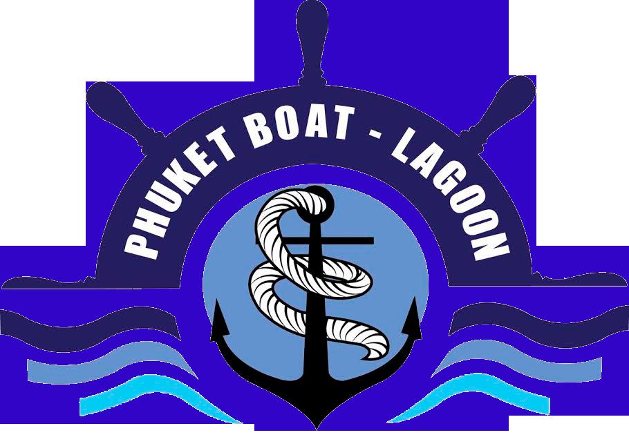 Boat-Lagoon.png