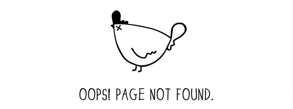 PAGE-NOT-FOUND.png