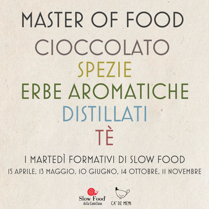00slow_food_tutto.png