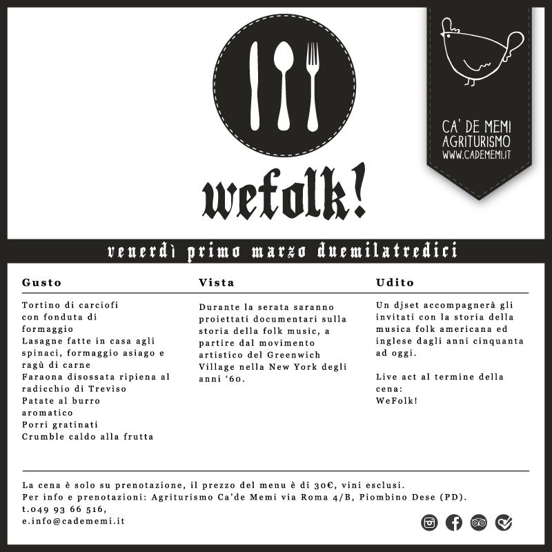 00_WeFolk_menu_marzo.png