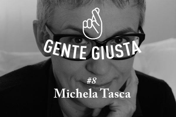 intervista_gentegiusta02.jpg