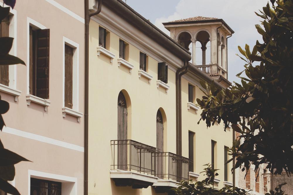 Il Magico Veneto ti sta aspettando   benvenuto a casa    scopri cosa fare