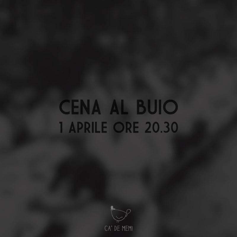 cena_al_buio_veneto