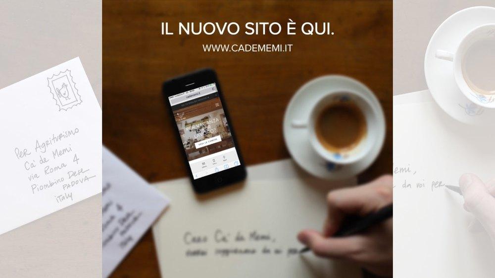 officine_green_presentazione.047.jpg