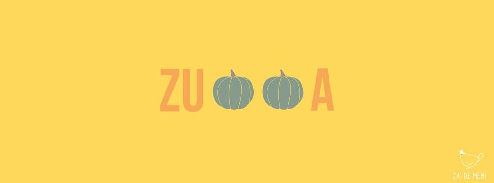 eventi_autunno_zucca_veneto.jpg