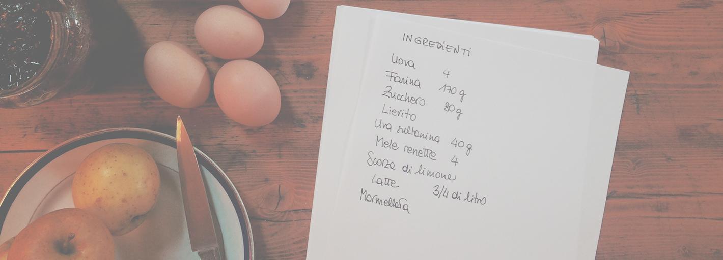 un corso di cucina per il tuo compleanno ? agriturismo vicino ... - Corso Di Cucina Treviso