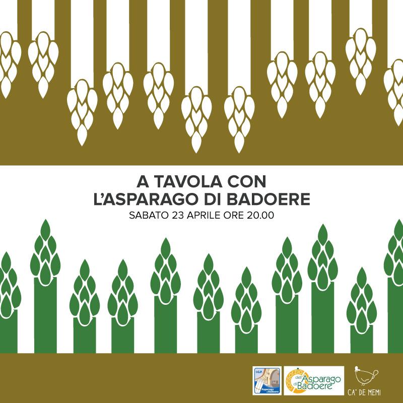 asparago_badoere