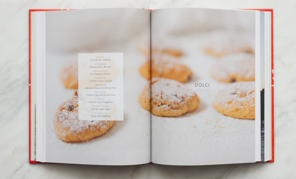 Veneto+The+Cookbook+-+(c)+Valeria+Necchio-3.jpg