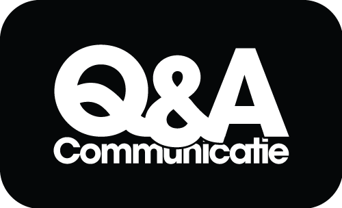 Q&A | Communicatie