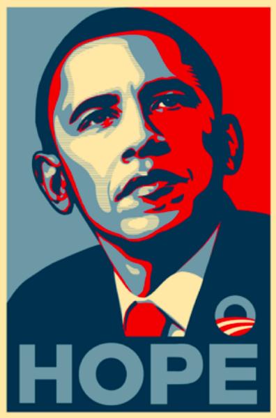 Obama.png