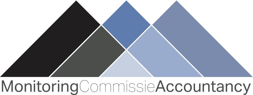 MCA_logo.jpg