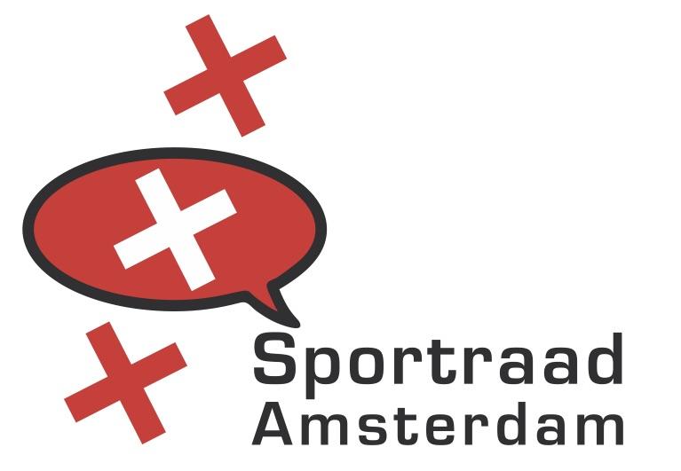 logo Sportraad groot.jpg