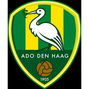 Logo ADO Den Haag.png