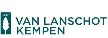 Van Lanschot Kempen.jpg