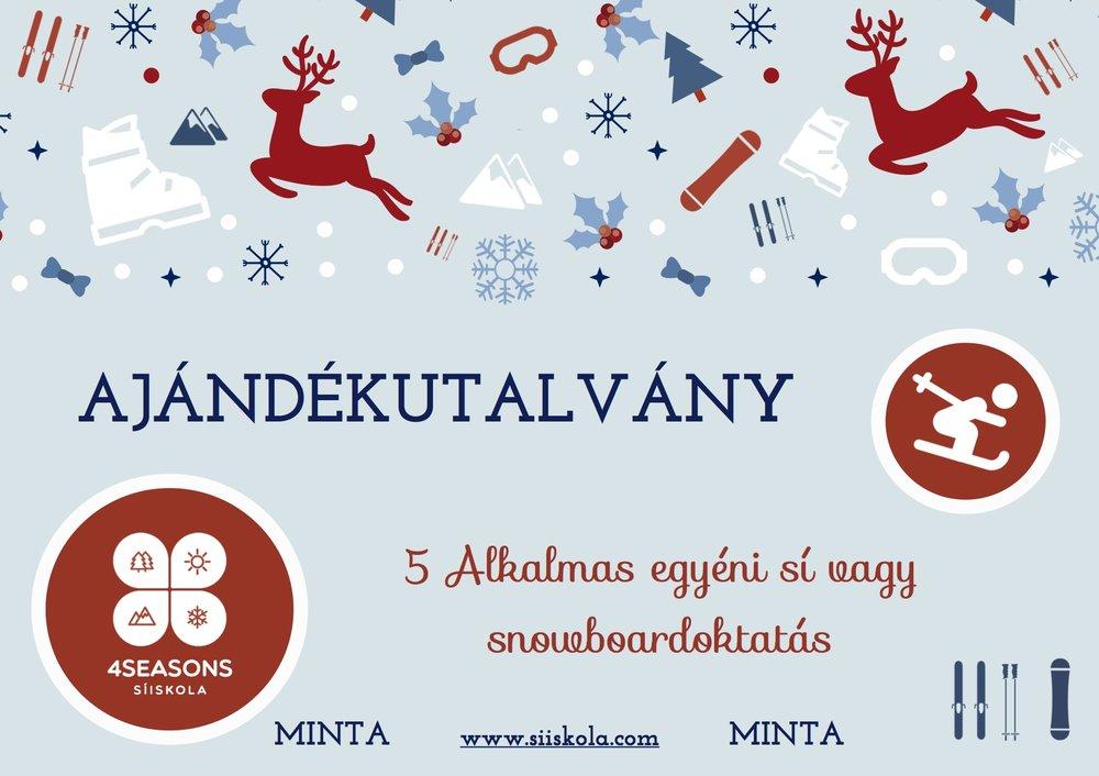 Karácsonyi_Ajándékutalvány_minta.jpg