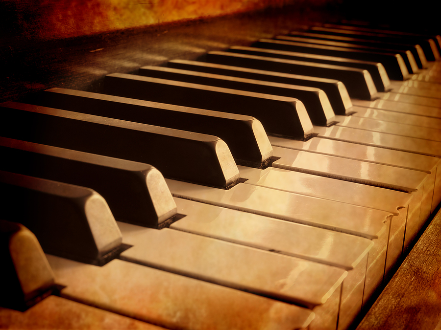 bigstock-Sepia-Piano-Keys-8489092.jpg