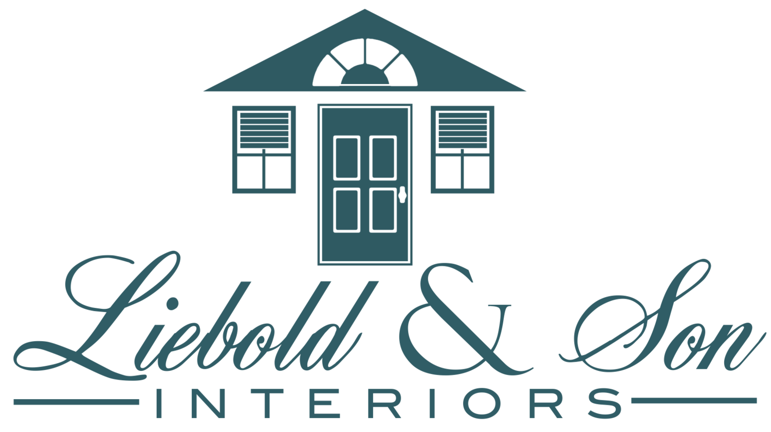 Liebold & Son Interiors