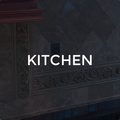Kitchen Button.png