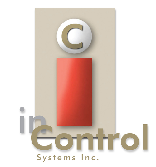inControl Systems
