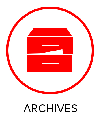 ARCHIVE AND MUSEUM FIRE PROTECTION - inControl Systems
