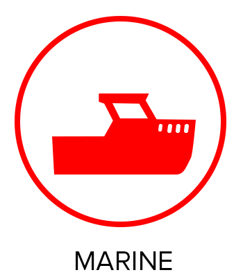 Marine Fire Protection - inControl System
