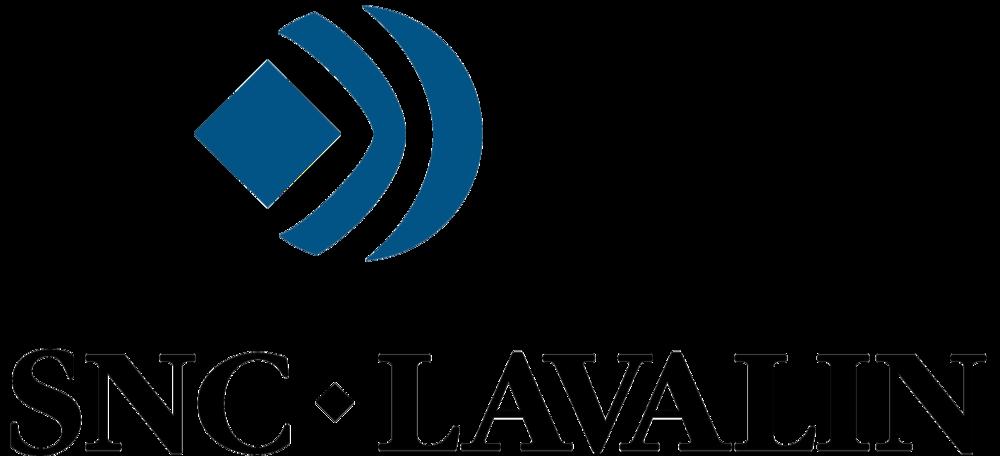 Logo_SNC_LAVALIN.png