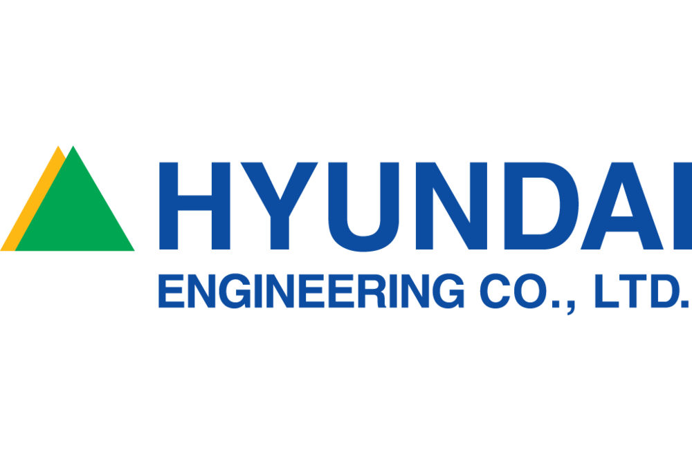 Hyundai-Engineering-Logo-EPS-vector-image.png