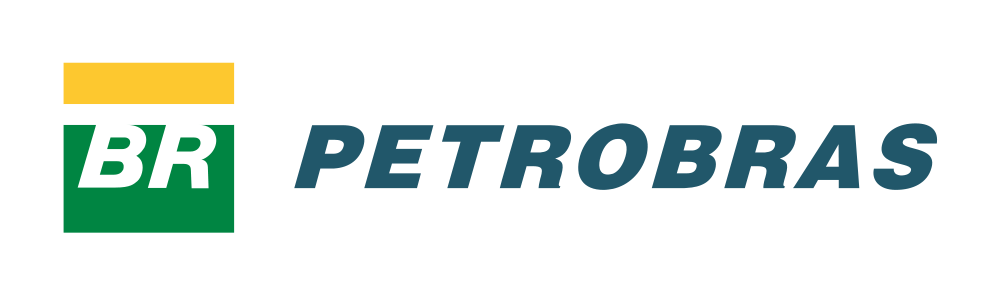Petrobras - inControl Systems Inc.