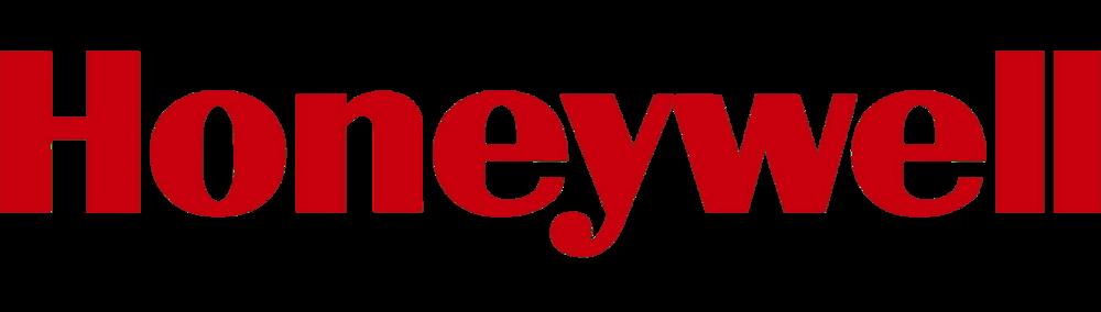honeywell_logo2.png