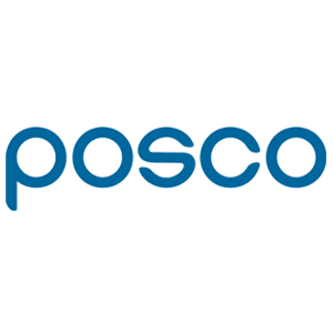 posco_logo.png