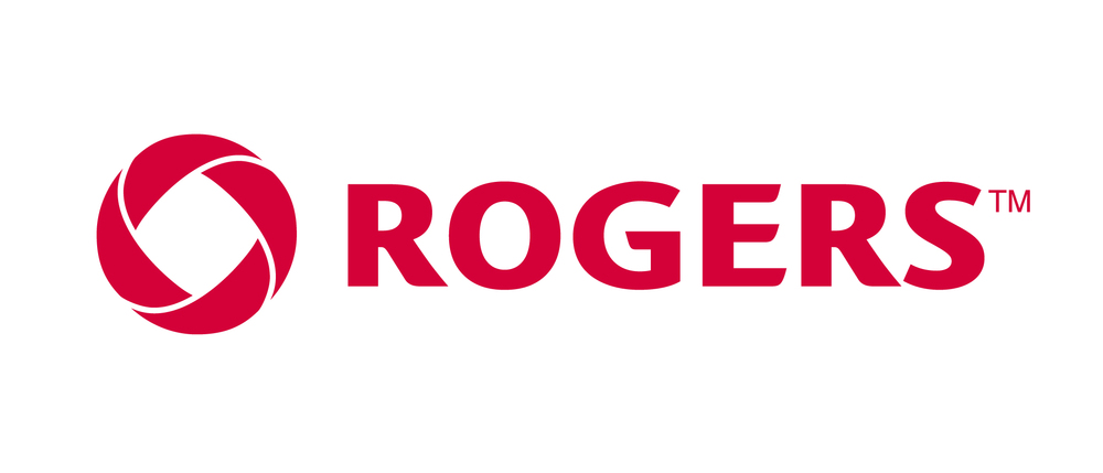 Rogers Canada - inControl Systems Inc.