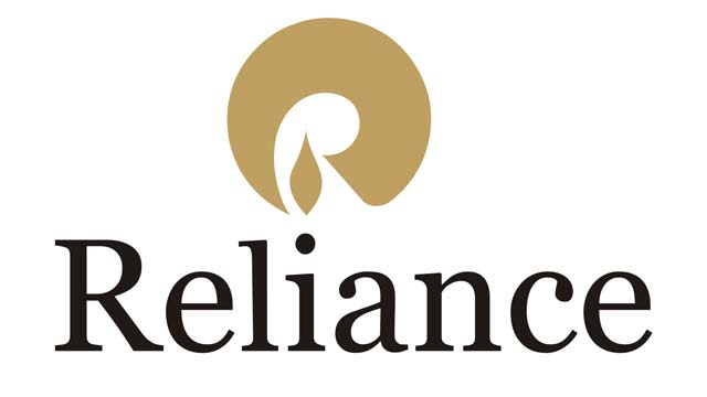 Reliance - inControl Systems Inc.